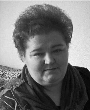 Daniela Hlozáková.