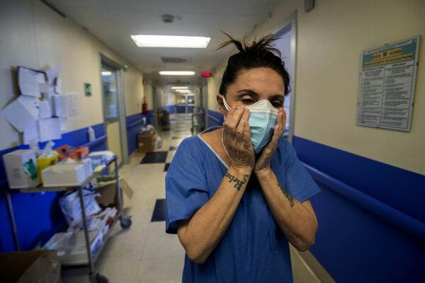 Národný deň pracovníkov v zdravotníctve sa bude sláviť každý rok 20. februára.