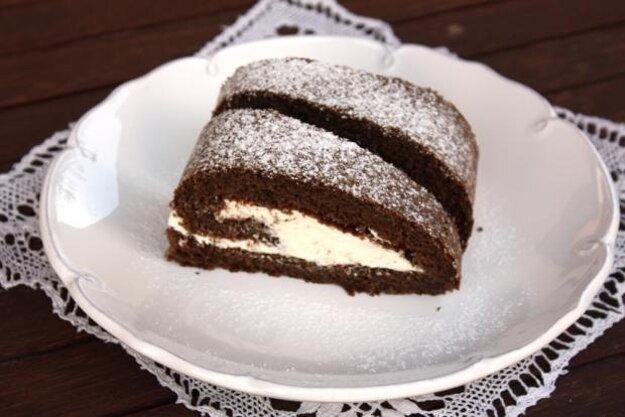 Karob sa ľudovo nazýva aj svätojánsky chlieb. Je vhodnou náhradou kakaa pre ľudí s HIT.