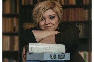 Vladislava Fekete.