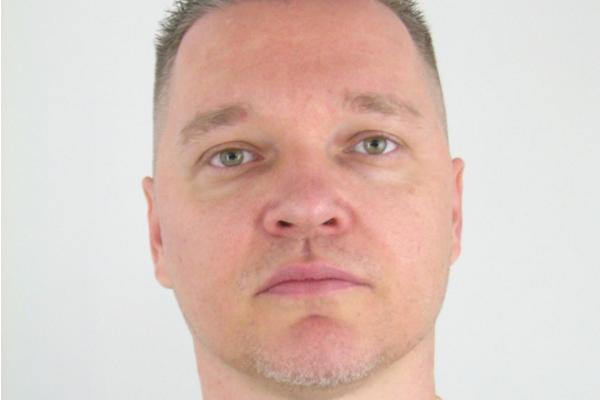Peter Košč.
