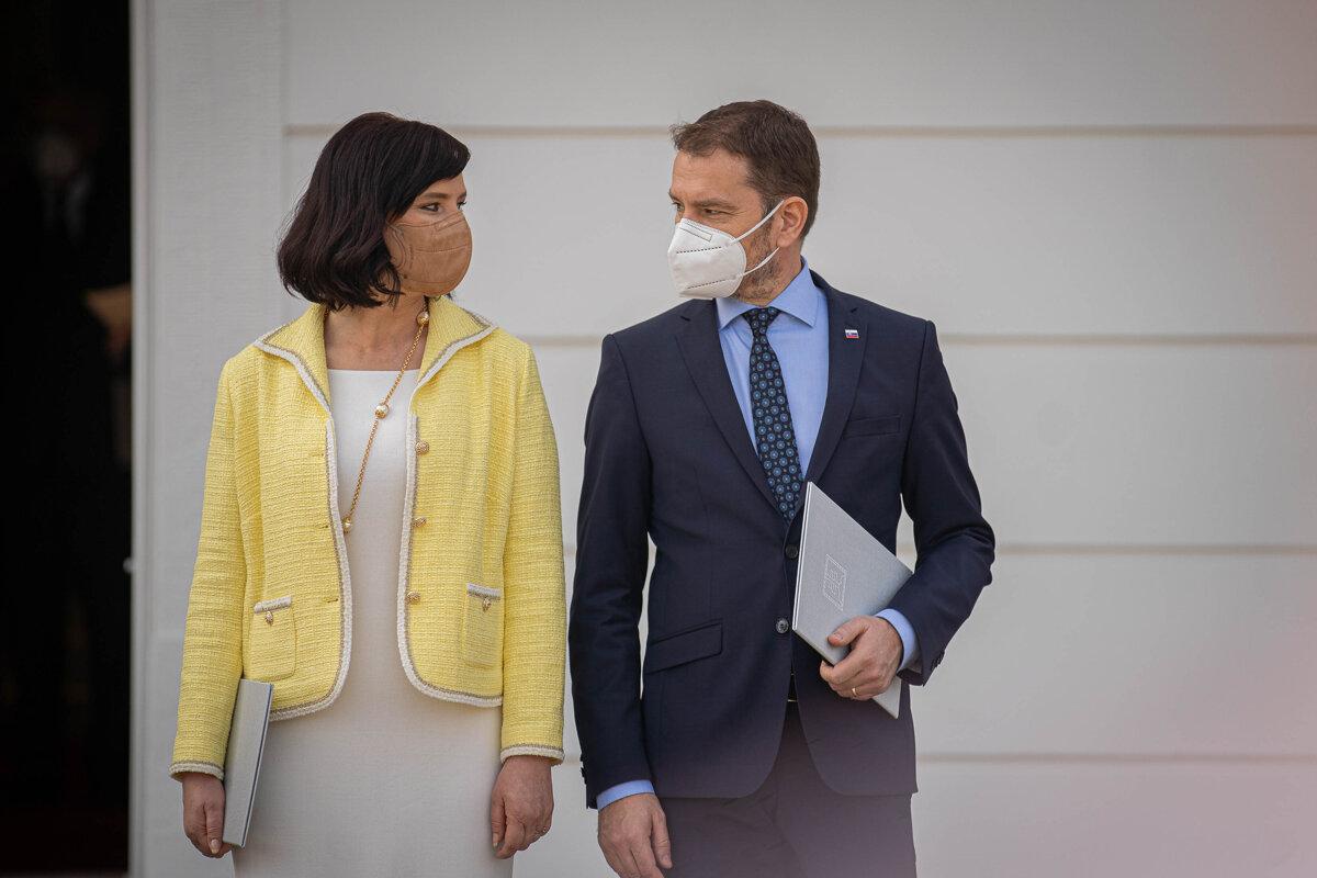 Malo to byť slovenské Watergate, po roku je o kauze Govnet ticho - SME
