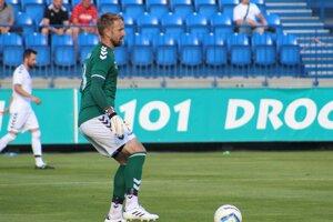 Andrej Fišan