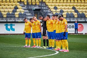 FK Pohronie.
