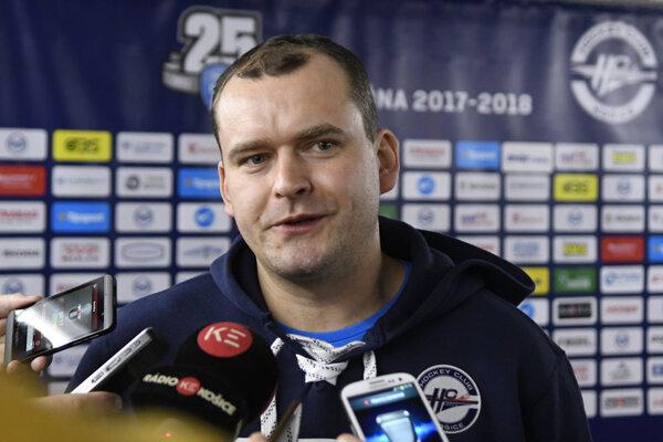 Marcel Šimurda