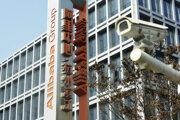 Alibaba dostala viac ako dvojmiliardovú pokutu.