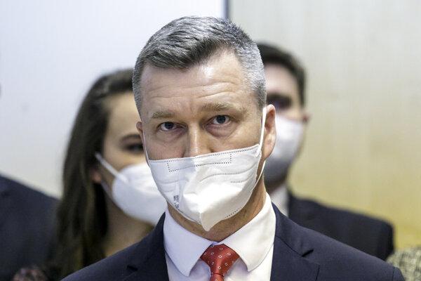 Krisztián Forró.