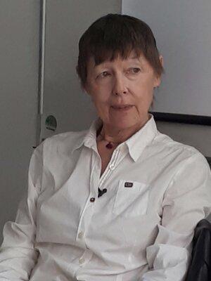 Nonna Mayer.