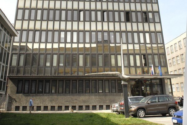 Šéfovať Krajskej prokuratúre Košice bude s najväčšou pravdepodobnosťou Judita Gulbišová.