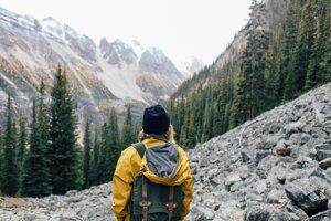 Viete sa správne zbaliť na horskú turistiku?