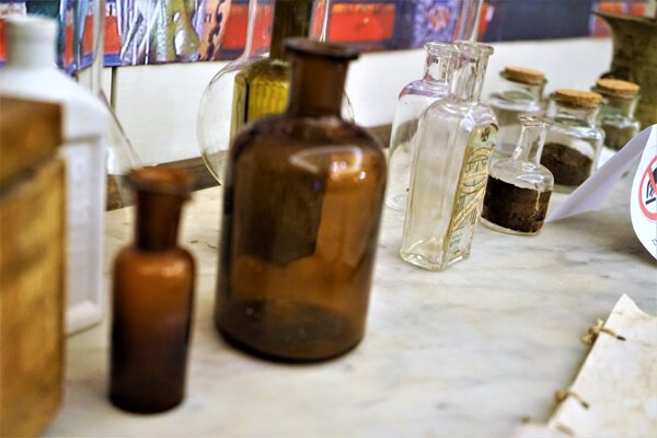 Hoci bola cholera v Európe začiatkom 19. storočia novinkou, vrchnosť na ňu vedela zareagovať dobre. Opatrenia boli podobné, ako máme dnes.