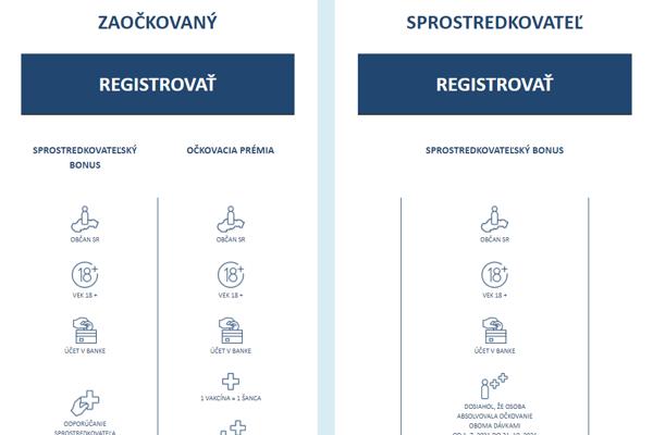 Úvodná stránka webu https://www.bytzdravyjevyhra.sk/.