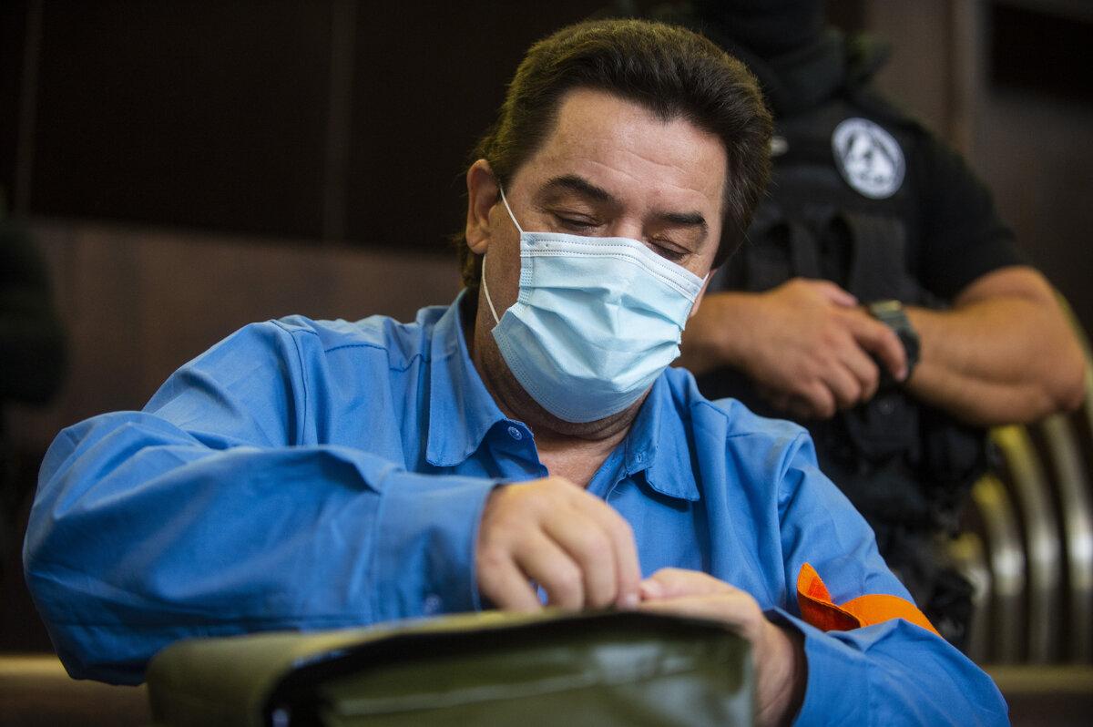 Kočner, Zsuzsovú a ďalších obžalovali z príprav vrážd prokurátorov - SME