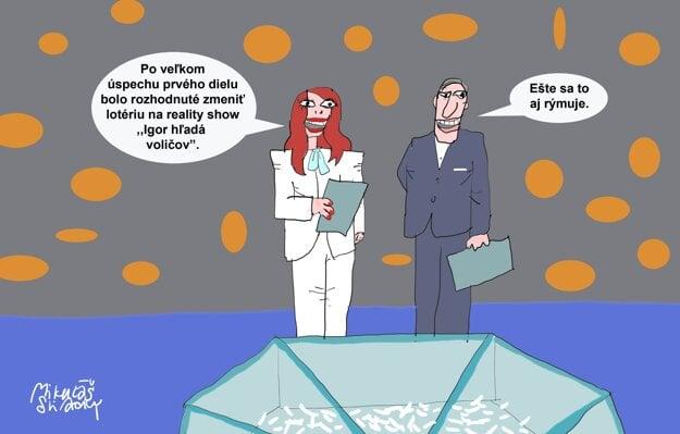 Karikatúra-24.8.2021.