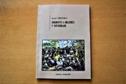 Publikácia prináša súhrné informácie o pôsobení následovníkov husitov v našom regióne.