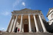 Zákaz interupcií v San Maríne platí ešte od roku 1865.