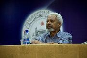 Držiteľ Nobelovej ceny za literatúru 2021 Abdulrazak Gurnah.