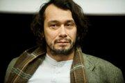 Herec Pavel Liška.