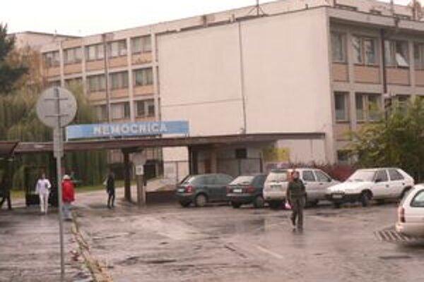 Mala ju prenajať bratislavská univerzita. Na zastupiteľstvách návrh neprešiel.