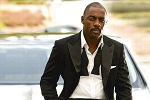 Po Danielovi Craigovi možno príde Idris Elba. Jeden aj druhý by boli kedysi science fiction.