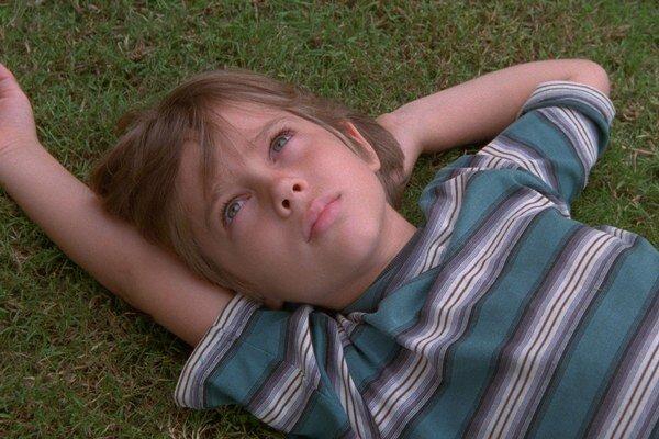 Chlapčenstvo je jeden z najneobyčajnejších filmov, aké kedy vznikli.