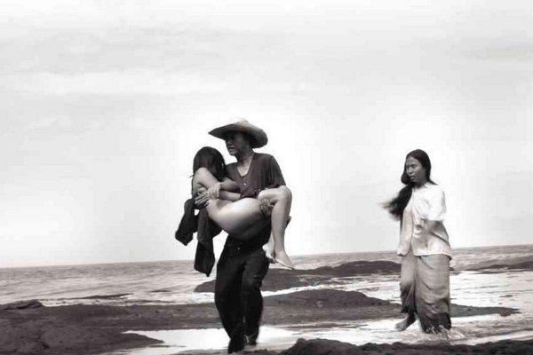 From What is Before - film z Filipín, ktorý zvíťazil na festivale v Locarne.