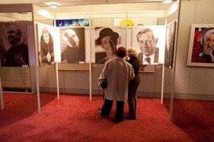 Slovenské národné divadlo je stále v červených číslach.