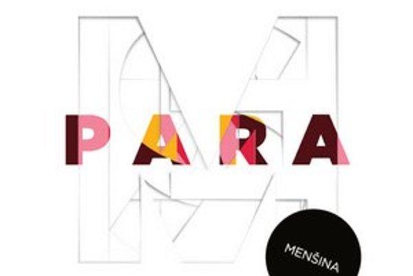 Skupina Para sa rozhodla na novom albume zaexperimentovať si. Nedopadlo to najlepšie.