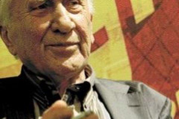 Tibor Biath.