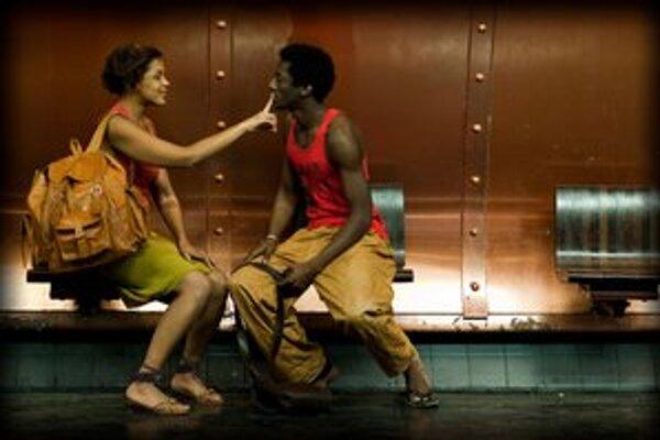 Film Donoma vraj vznikol s rozpočtom, ktorý nepresiahol 150 eur.