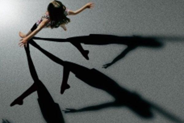 3Balet - večer slovenských choreografov uvedie cez víkend Balet Bratislava na Novej scéne.