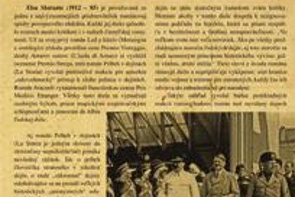 Román Online Zoznamka kontrak