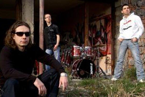 Illusion Trio získalo najviac hlasov a predstaví sa tak na festivale na budúci rok.