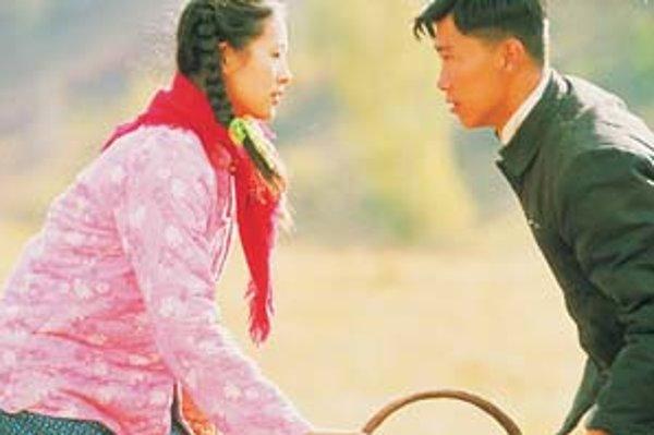 Film Cesta domov získal na festivale Berlinale pred siedmimi rokmi Strieborného medveďa.