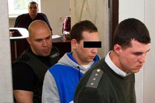 Odsúdení podali odvolanie na Krajský súd v Trnave.
