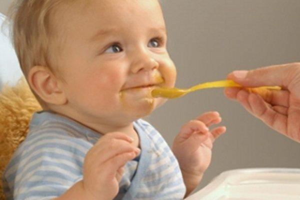 Dieťa v reštaurácii môže byť v slovenských podmienkach adrenalín.