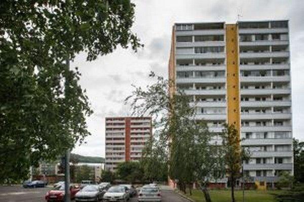 Hodnotenie Týkalo sa aj prideľovania mestských bytov.