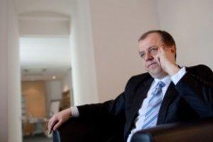 Richard Rybníček výsledky právneho auditu nezverejní.