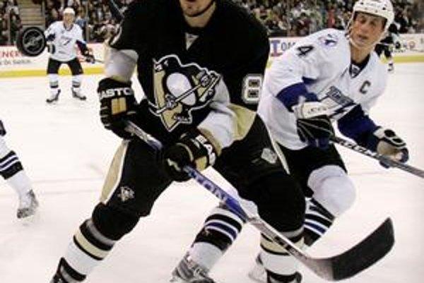 Miroslav Šatan počet odohraných zápasov v základnej časti NHL tento rok nerozšíri. Zahrá si iba v play off.