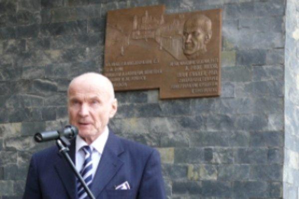 Ivan Engler