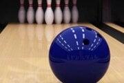Bowling neustále naberá na popularite.