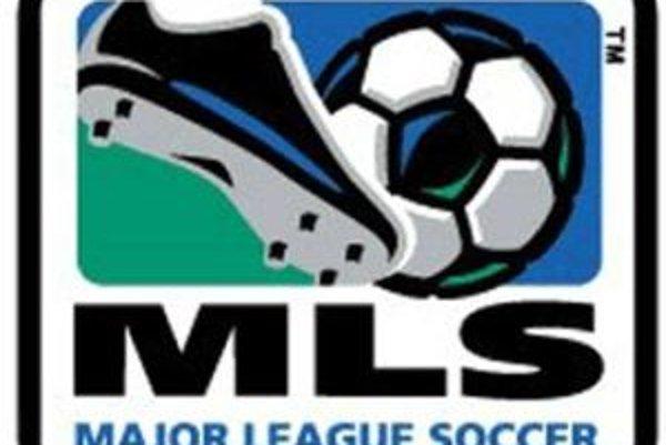 Major League Soccer možno zmení formát.