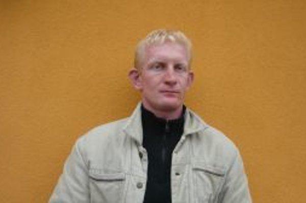 Tréner Selca Jozef Marcinech verí, že jeho zverenci si udržia príslušnosť v Majstrovstách oblasti aj po jarnej časti.