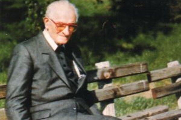 Svetloslav Veigl