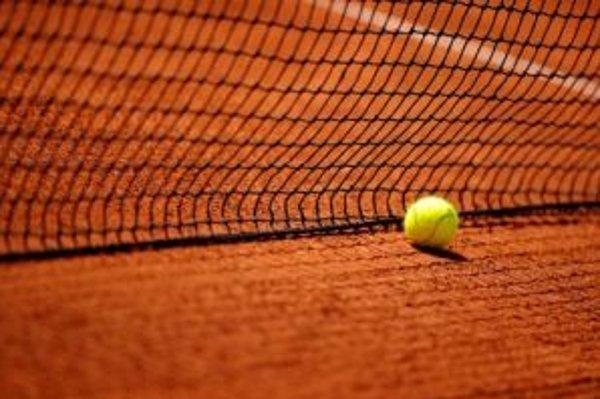 Ženský tenisový rebríček bude mať už budúci týždeň novú svetovú jednotku.