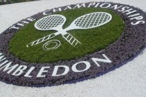 Wimbledon sa tento rok neuskutoční.