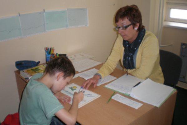 Študijné centrum Basic vzniklo v Trenčíne v októbri 2009