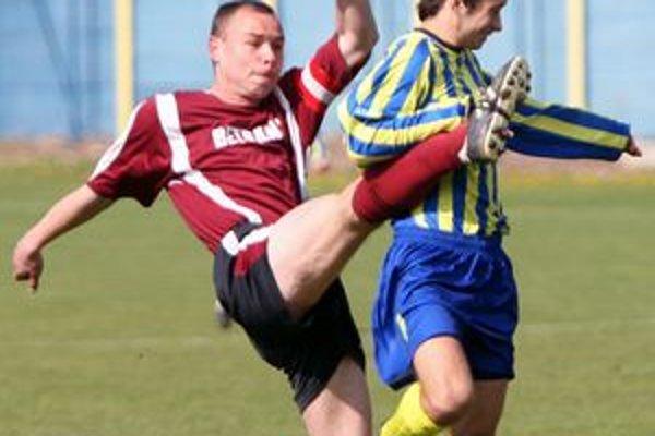 V strede týždňa (17. júna) v Novákoch vyhodnotili jedenástku roka Západoslovenského futbalového zväzu.