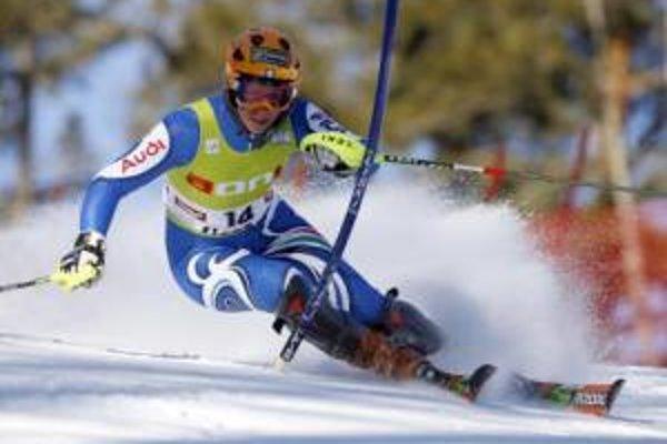 Slalom SP žien v rakúskom Lienzi vyhrala suverénne Talianka Chiara Costazzová
