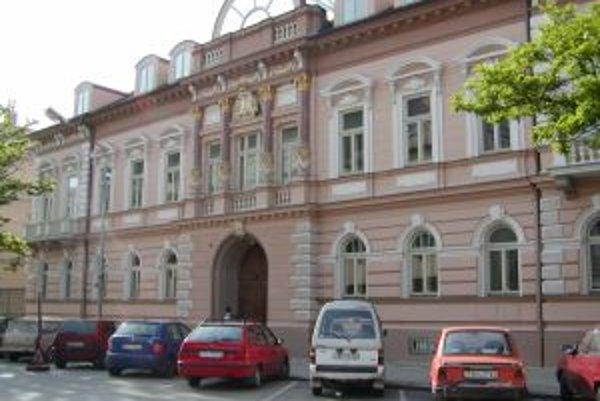 Galériu M.A.Bazovského založili v roku 1969.